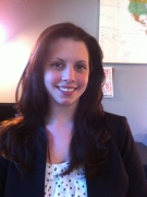 Kelsey Bogan