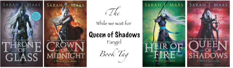 QOS book tag