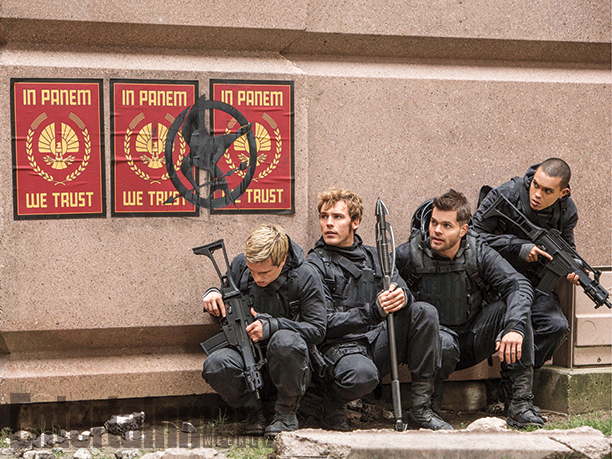 1384-hunger-games-mockingjay-part-2-00002