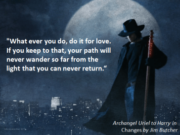 2014-04-28-Dresdenfiles-Quote