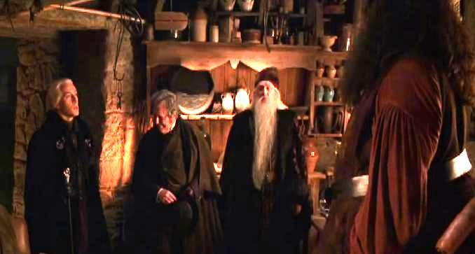 Hagrid's_hut_with_visitors_Malfoy_Fudge_Dumbledore.jpg