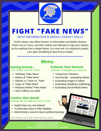 Fake News Menu (2).png