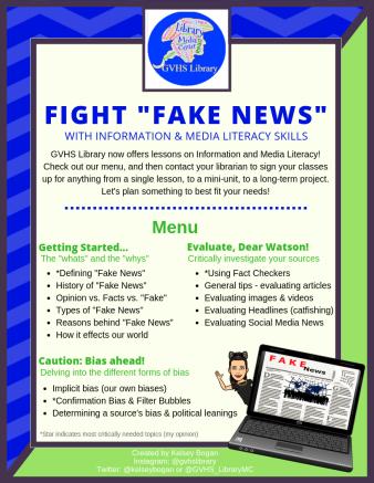 Fake News Menu (2).png