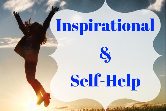 Inspirational and Self Help
