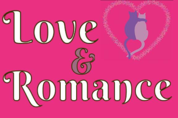 love minisign