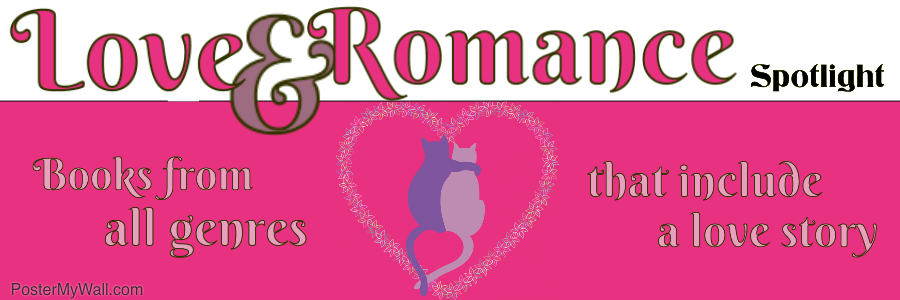 Love Romance - Made with PosterMyWall