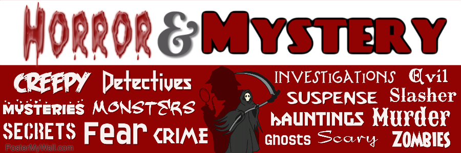 Mystery Horror Banner - Made with PosterMyWall (2)