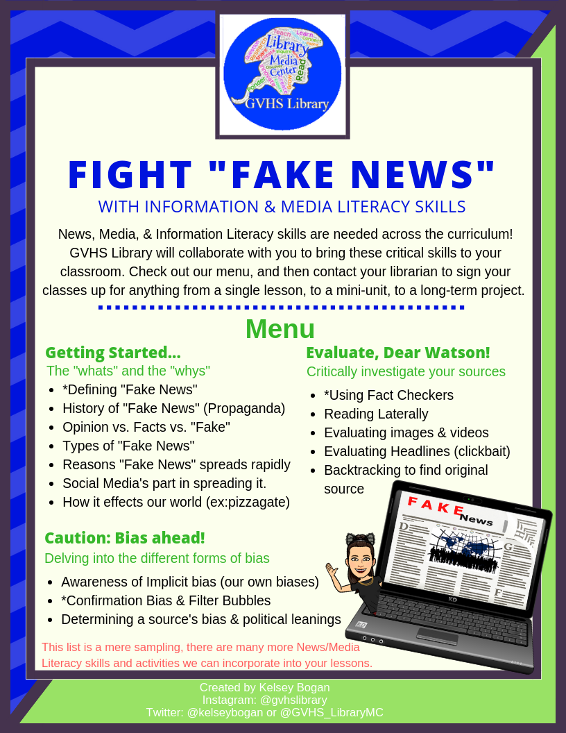 Fake News Menu (3)