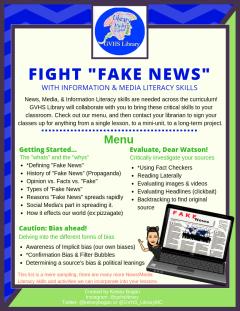 Fake News Menu (3)