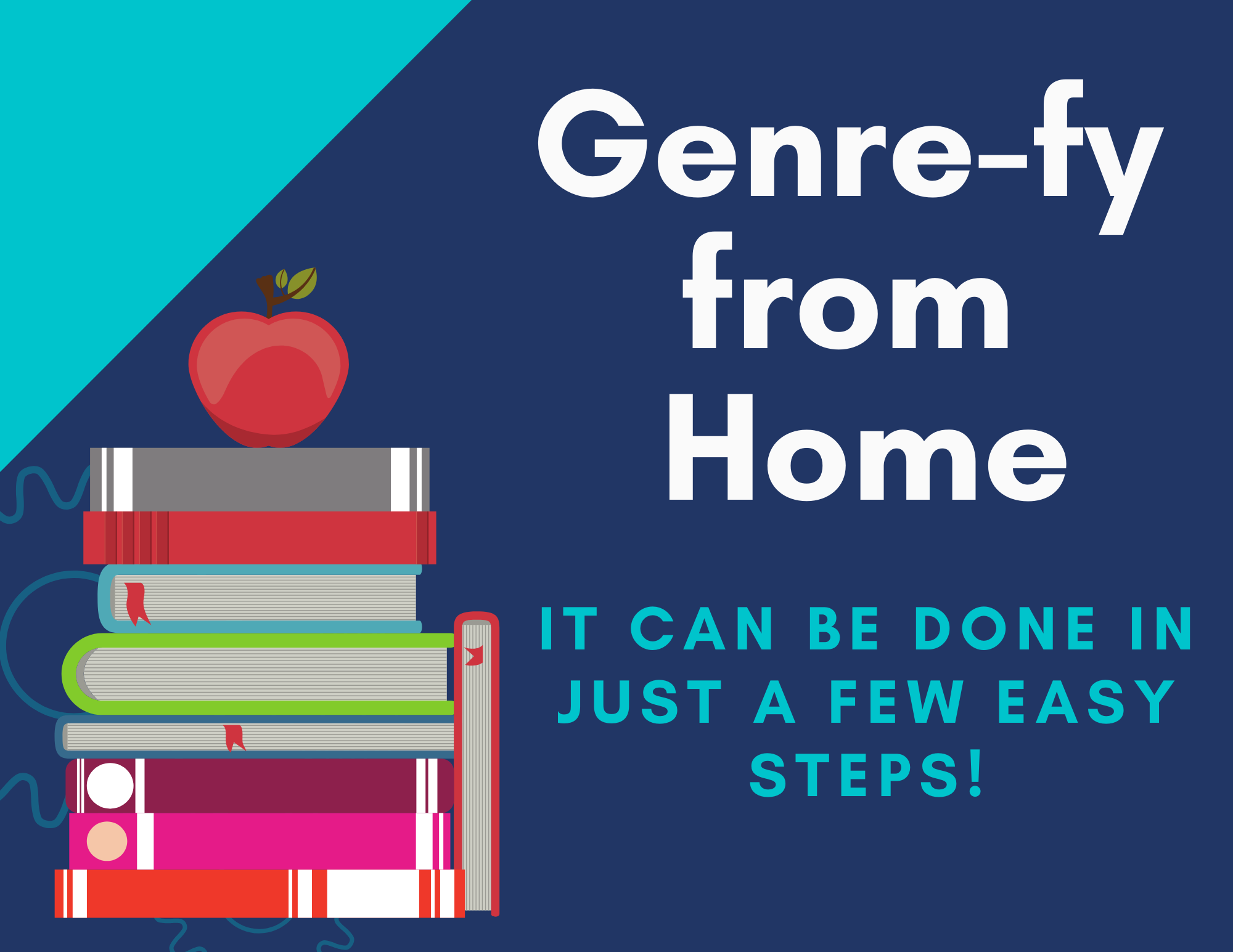 Genre-fy from Home (9)